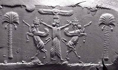 277 Ancient Near East Books On Dvd - Sumerian Babylonian History Gods Language 2