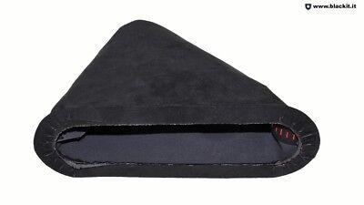 55571-20 PASSARUOTA traccia del disco H /& R ABE SV 40 mm AUDI a8 berlina tipo d2
