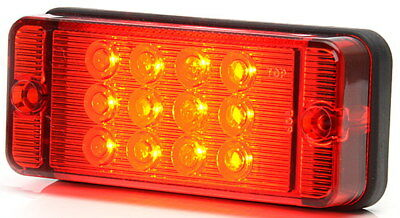 Auto & Motorrad: Teile Lampen & LEDs sainchargny.com PKW LED ...