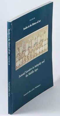 Ancient & Medieval Art & Storytelling - Egypt Greece Asia Europe Islamic Persia 3
