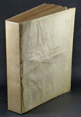 1886 Deluxe Morgan Collection Catalog -the First American Blockbuster Auction