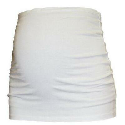 Pregnancy Belt Support Maternity Abdomen Band Pelvic Back Hip & Pelvic Pain N7 10