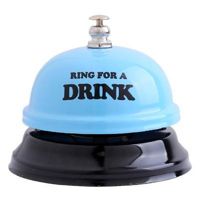 Service Call Bell Desk Kitchen Hotel Counter Reception Restaurant Bar Tools RU 6