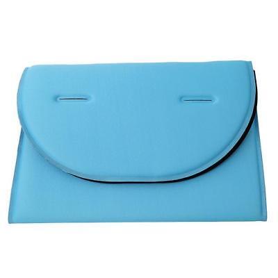 Universal Stroller Pram Pushchair Car Seat Liner Cushion Pad Mat For Baby Kids D 3