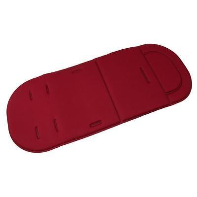 Baby Newborn Car Seat Stroller Liner Cushion Sleep Mat Pushchair Warm Pad YS 6