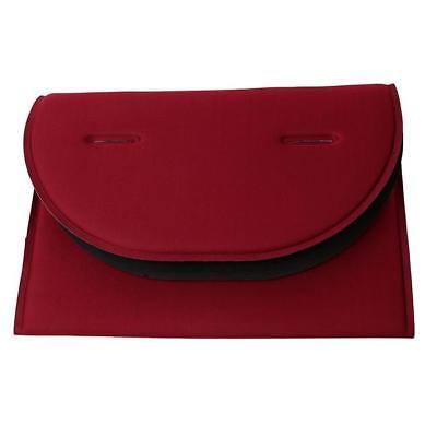 Mats Push Chair Cushion 1Pc Outdoor Baby Travel Soft Stroller Mat Seat Pad BL 5