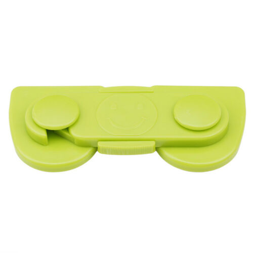 Universal Safety Door Lock Child Protection Anti Pinch Drawer Cupboard Catch KV 6