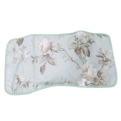 Soft Breast Feeding Maternity Pregnancy Nursing Pillow Baby Infant Support Z 11