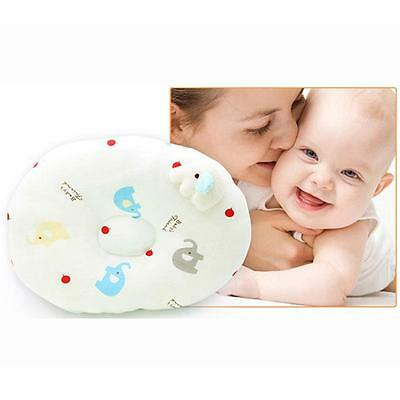 Breast Feeding MaternIty Pregnancy Nursing Pillow Cushion Baby Head Support JD 7
