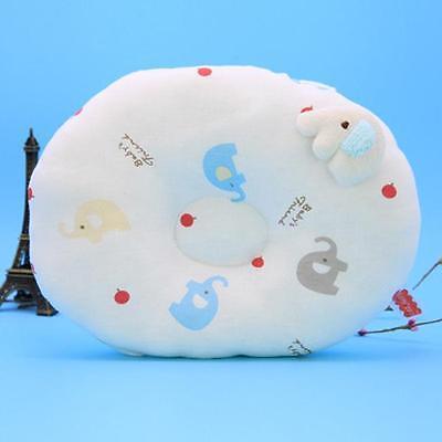 Breast Feeding MaternIty Pregnancy Nursing Pillow Baby Support Cushion HD 8