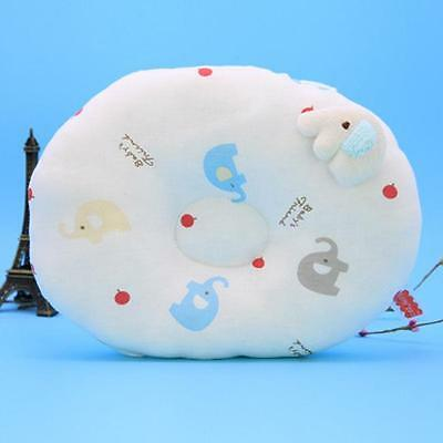 Breast Feeding MaternIty Pregnancy Nursing Pillow Cushion Baby Head Support JD 8