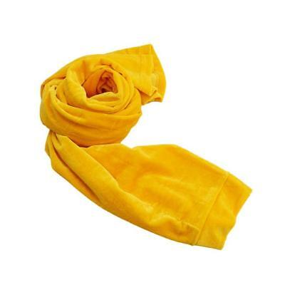 Women Lady Turban Wrap Head Hat Tube Scarf Arab Hijab Long Tail Cap New FI 6