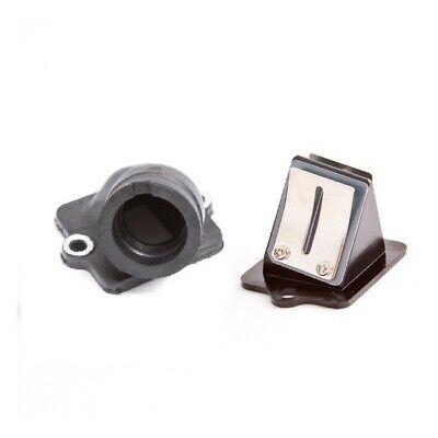 BMW Getrag Getriebe Wahlschalter Stange Gelenk Snap Ring 1222451 25111222451