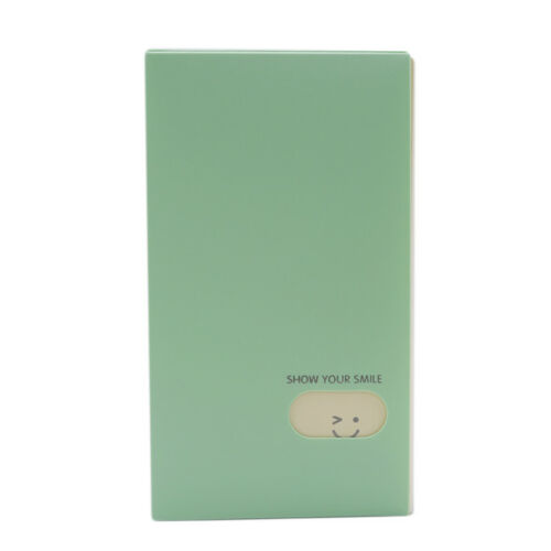 Pockets Mini Film Instax Album Photo Storage Case Small Photoalbum LIN 10