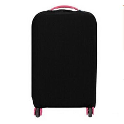 """Luggage Protector 18""""- 30"""" Elastic Suitcase Cover Bags Anti scratch Dustproof S 4"""
