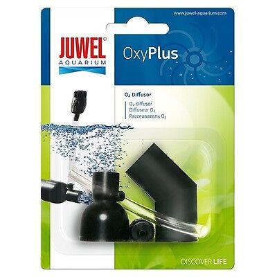 Diffuseur A Air Oxyplus Pour Pompe Juwel Adaptable Sur Toutes Pompes Juwel 2