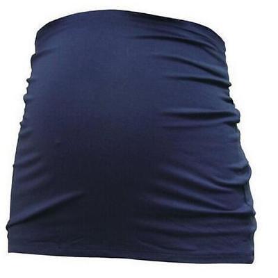 Pregnancy Belt Support Maternity Abdomen Band Pelvic Back Hip & Pelvic Pain N7 3