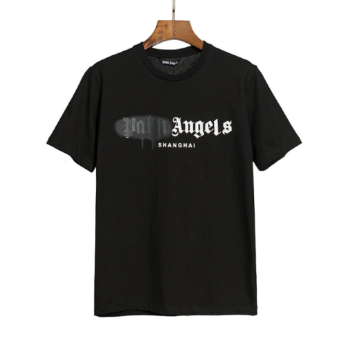 Joma Essential T-Shirt Herren weiß//schwarz