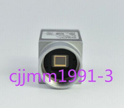 1PC USED Basler acA1300-60gm 4