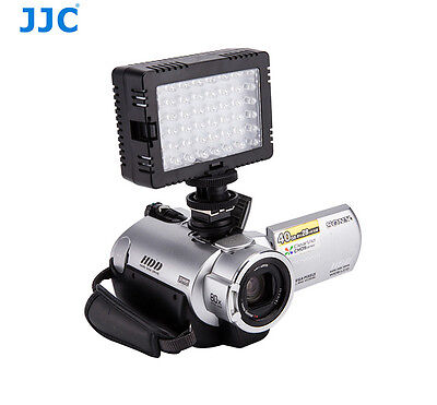 a266aece9937 ... JJC Cold Shoe Adapter Converter for Sony Camcorders with Active  Interface Shoe 10