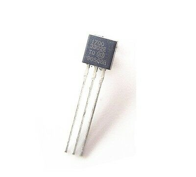 210mV MICROCHIP    MCP1825S-1202E//DB    Fixed LDO Voltage Regulator 2.1V to 6V