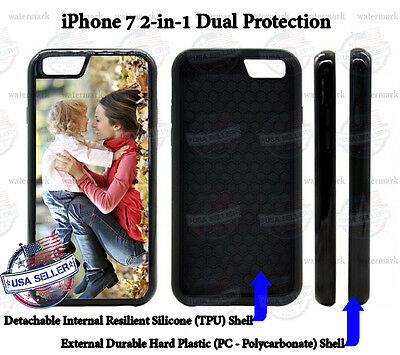Customize CALIFORNIA License Plate Phone Case Cover Any Text for iPhone Samsung 4