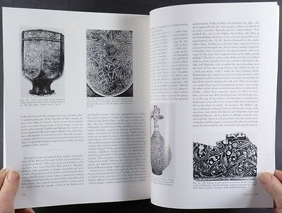 Ancient & Medieval Art & Storytelling - Egypt Greece Asia Europe Islamic Persia 8