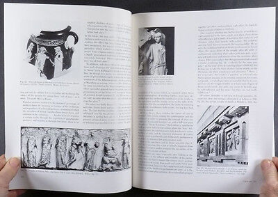 Ancient & Medieval Art & Storytelling - Egypt Greece Asia Europe Islamic Persia 4