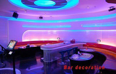 Wholesale LED Roll Strip Light 12V 3528 5050 5M/10M/15M/20M RGB SMD Waterproof 7