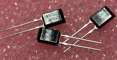 250Pcs x BPW83 Pin Photodiodes 4