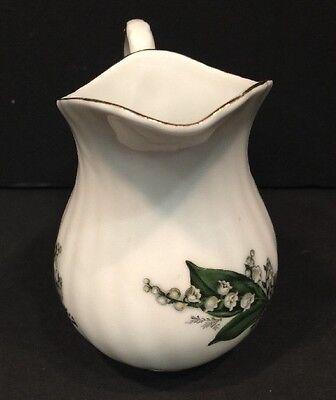 Elizabethan Creamer Cup Porcelain Collectible 2