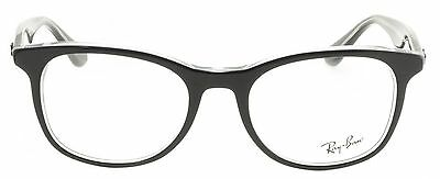 f390c5ba9e ... RAY BAN RB 5356 2034 FRAMES NEW RAYBAN Glasses RX Optical Eyewear -  TRUSTED 6