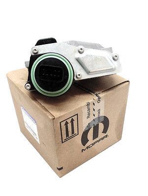 Wrangler  99866 OEM Mopar 42RLE Transmission Shift Solenoid Block Pack Liberty