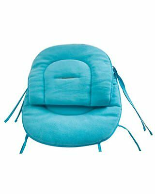 Baby Stroller Warming Seat Cushion Liner Covers For High Chair Pad Waterproof 4