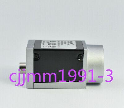 1PC USED Basler acA1300-60gm 2