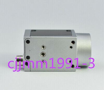 1PC USED Basler acA1300-60gm 3