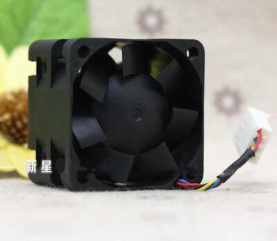 1PC SUNON SG40281B1-Q03U-G99 4CM 4028 12V 6.24W Cisco Cooling Fan