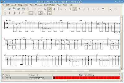 GUNS N ROSES Guitar TAB Lesson CD 958 TABS 116 Backing