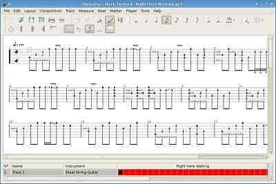 The Blues 1310 Guitar TABS Lesson CD 404 Backing Tracks + HUGE MEGA BONUS!!! 4