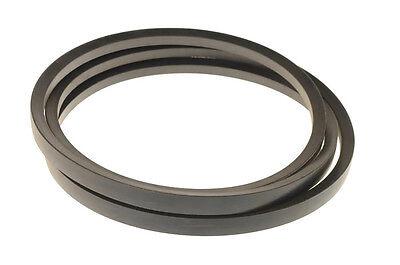 SPZ Section Branded 10 x 8mm V Belt - Choose a Size in MM SPZ SEC V BELT