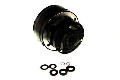 A//C Compressor and Clutch ACDelco GM Original Equipment 15-22359