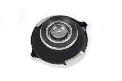 Radiator Cap ACDelco Pro RC94