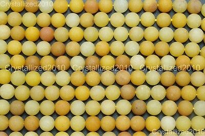 Wholesale Matte Frosted Natural Gemstone Round Loose Beads 4mm 6mm 8mm 10mm 12mm 11