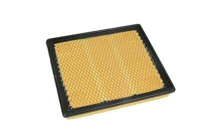 Air Filter ACDelco Pro A1103C