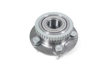 GMB 725-0027 Wheel Bearing Hub Assembly