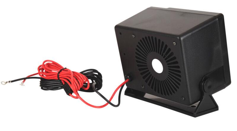 Heizlüfter 12V 12 Volt 300 Watt Standheizung Zusatzheizung Wohnmobil PKW KFZ 2