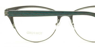 2246c413f1a ... TOM FORD TF 5318 089 Eyewear FRAMES RX Optical Eyeglasses Glasses Italy  New-BNIB 3