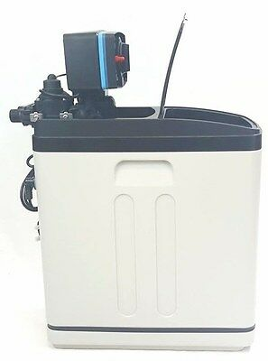 Softenergeeks Super Compact Meter control water softener. 4