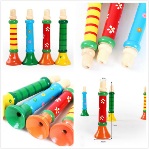 Funny Wooden Toy Gift Baby Kid Children Intellectual Developmental Educationavn 7