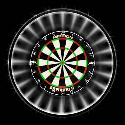 Darts Referee Tool Pro Dartstool zur Justage von Dartscheiben
